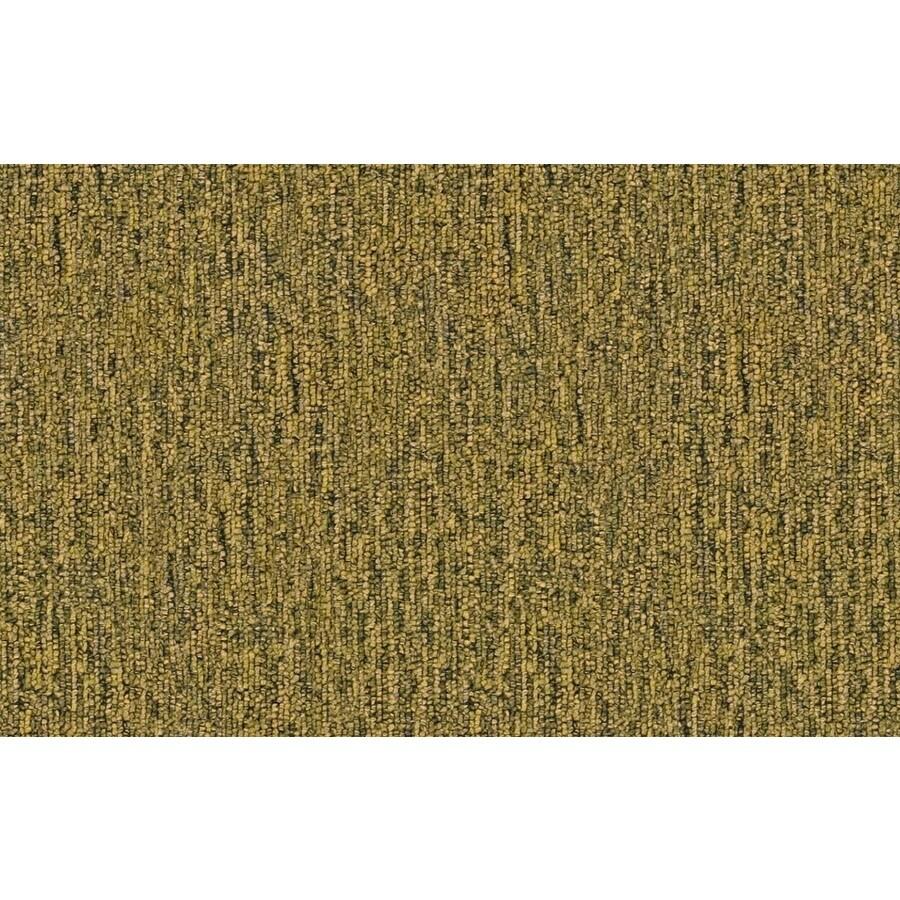 Coronet Cadet 26 Camel Blush Berber/Loop Interior Carpet