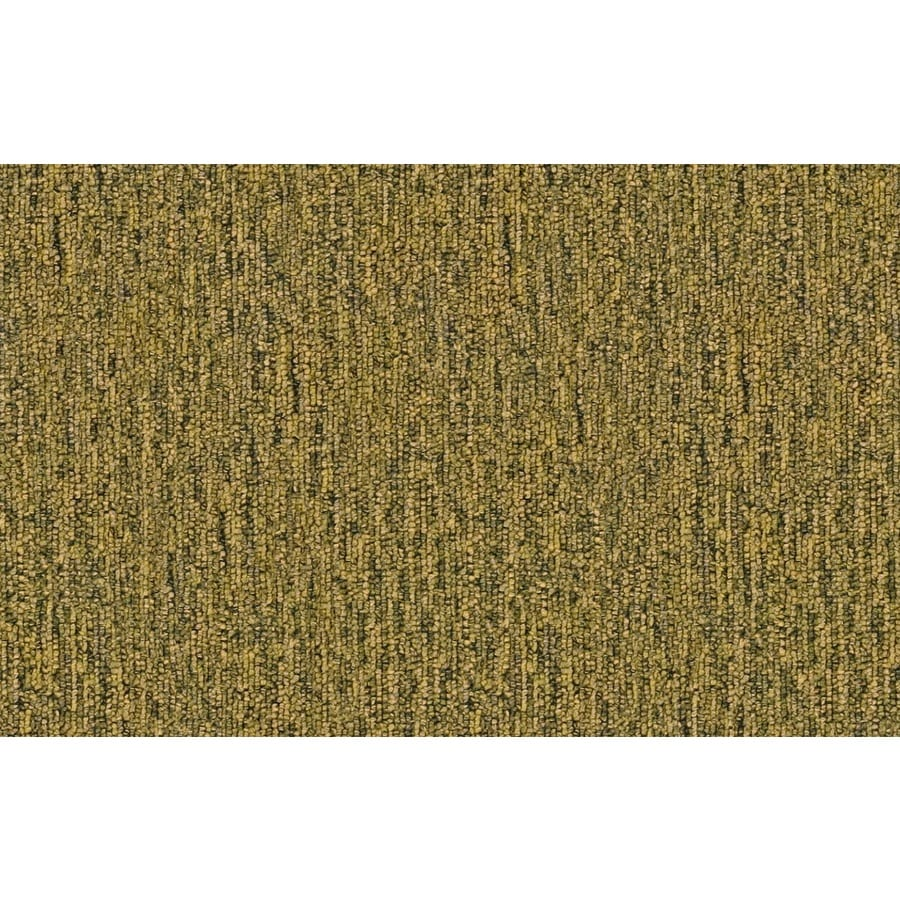 Coronet Cadet 26 Camel Blush Berber/Loop Interior Carpet