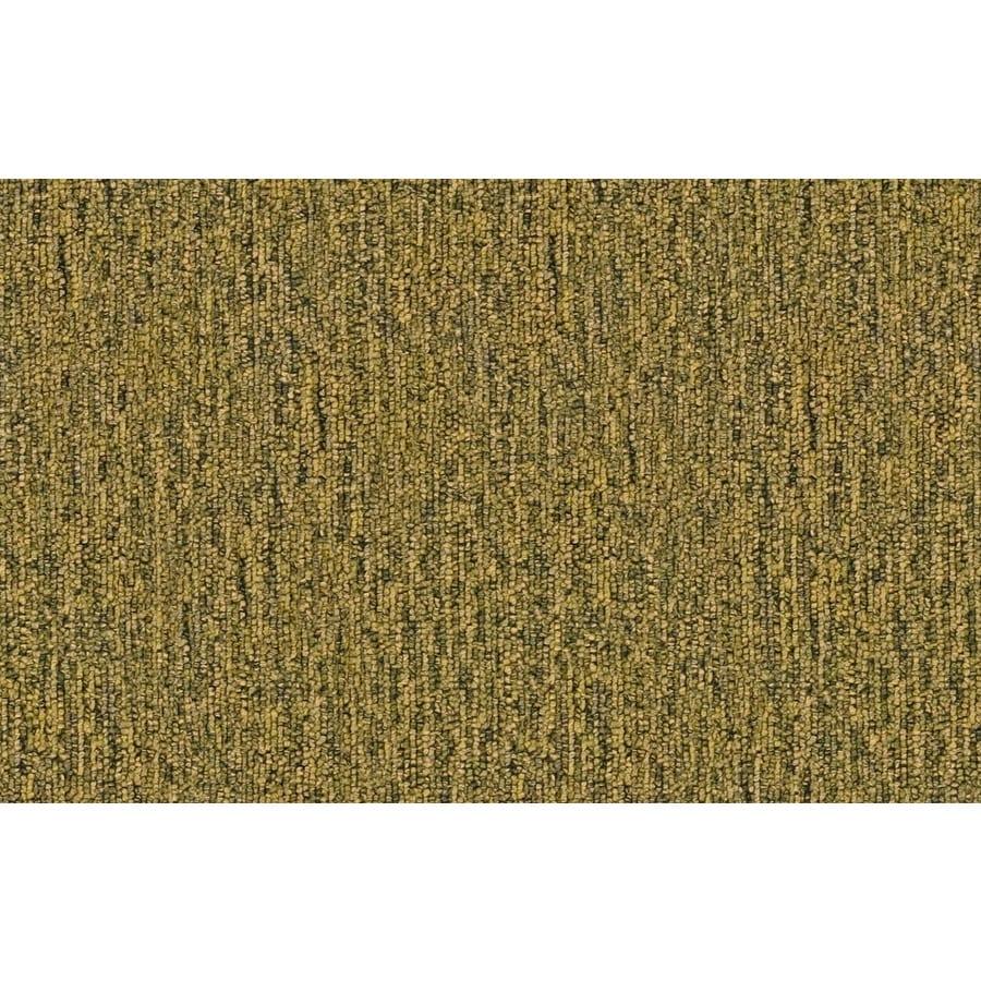 Cadet 26 Camel Blush Berber Indoor Carpet