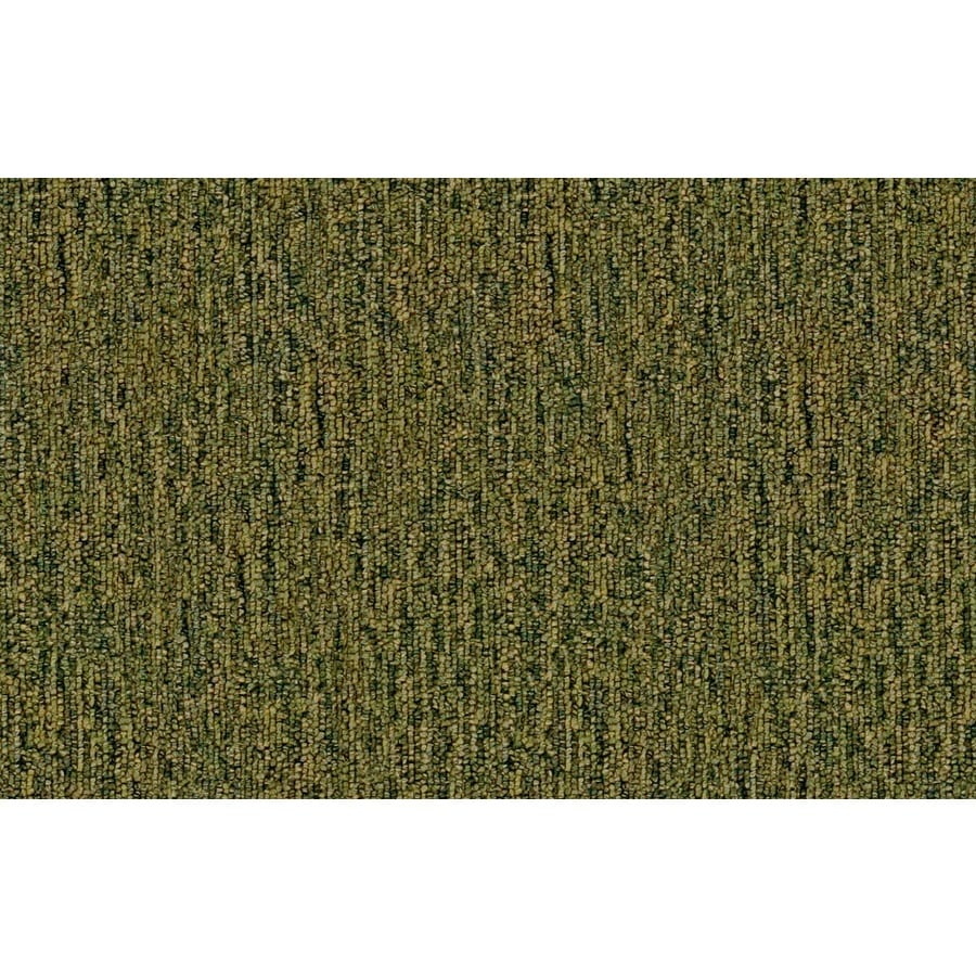 Cadet 26 Spring Bouquet Berber Indoor Carpet