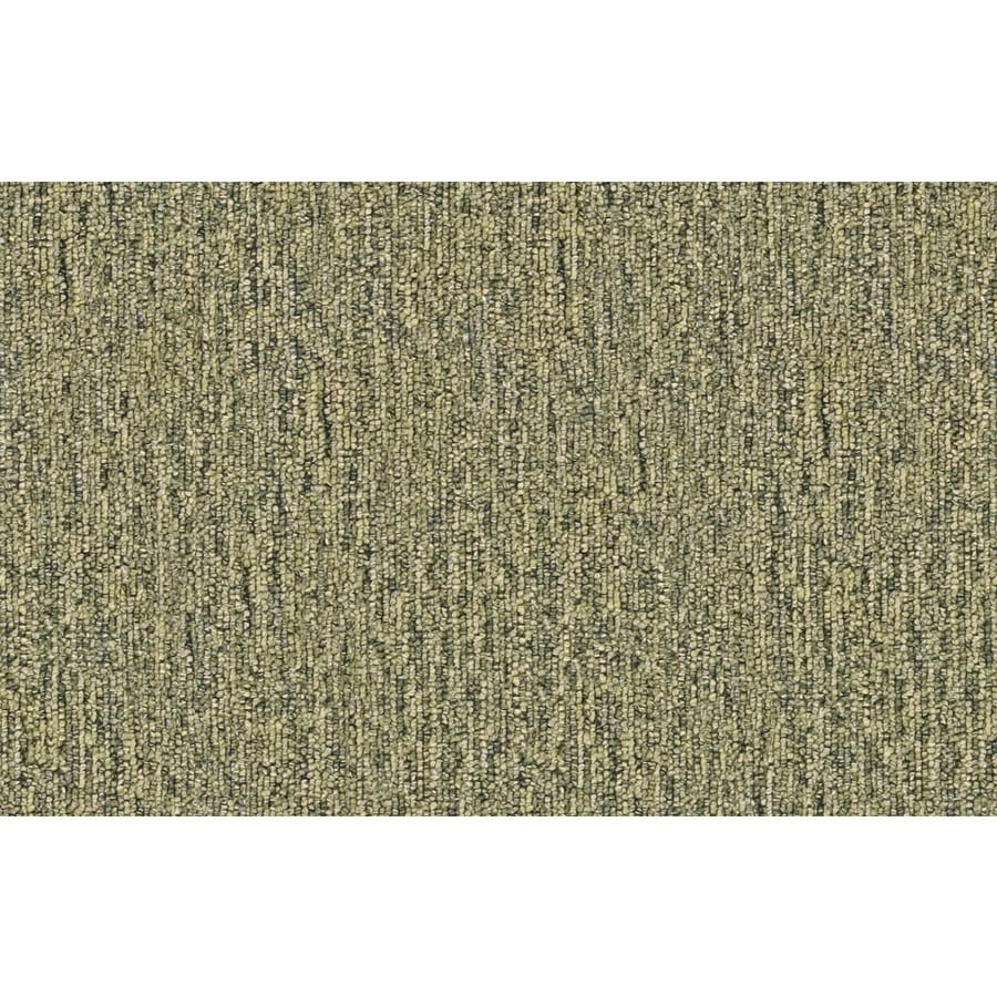Cadet 26 Sierra Berber Indoor Carpet