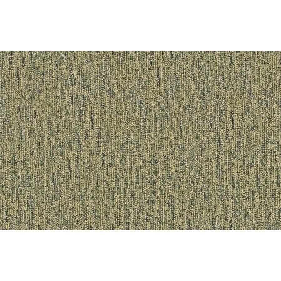 Coronet Cadet 26 Sierra Berber/Loop Interior Carpet