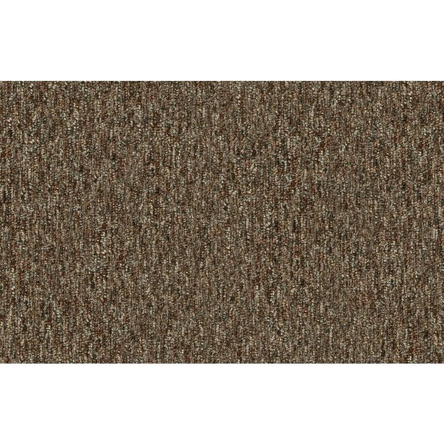 Cadet 26 Sparrow Berber Indoor Carpet