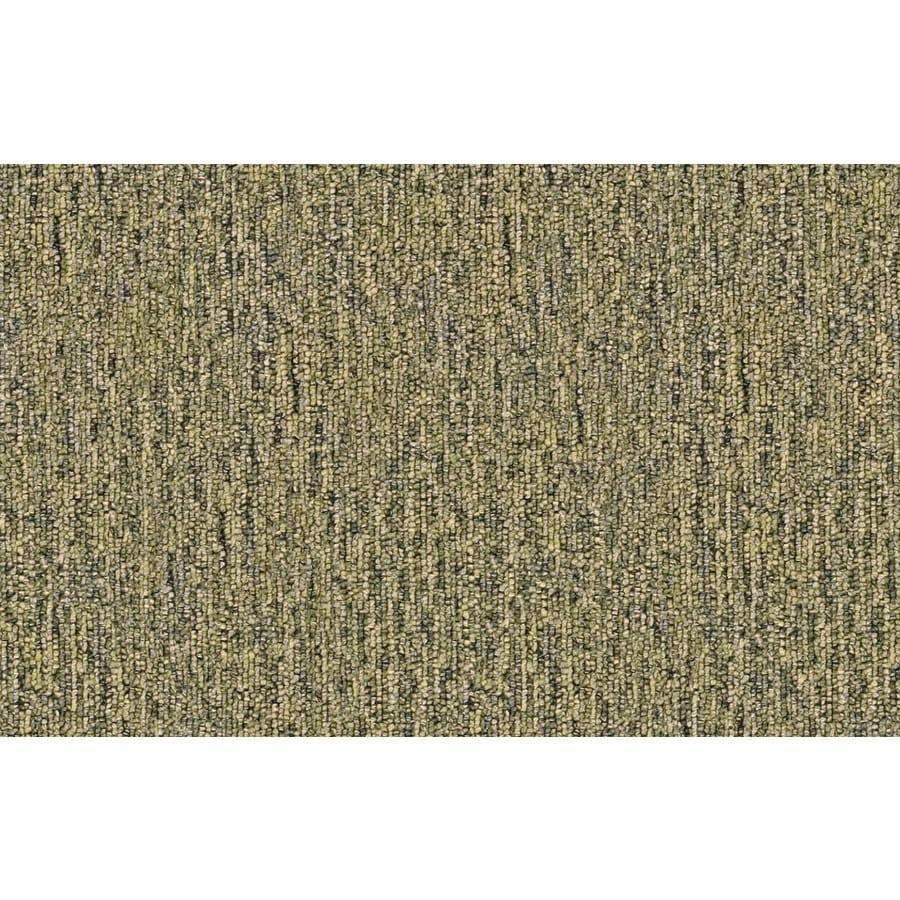 Cadet 26 Canyon Berber Indoor Carpet