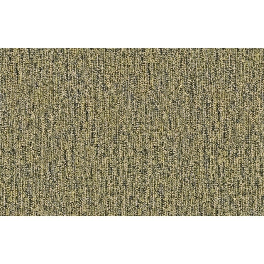Cadet 26 Canyon Berber Indoor Carpet