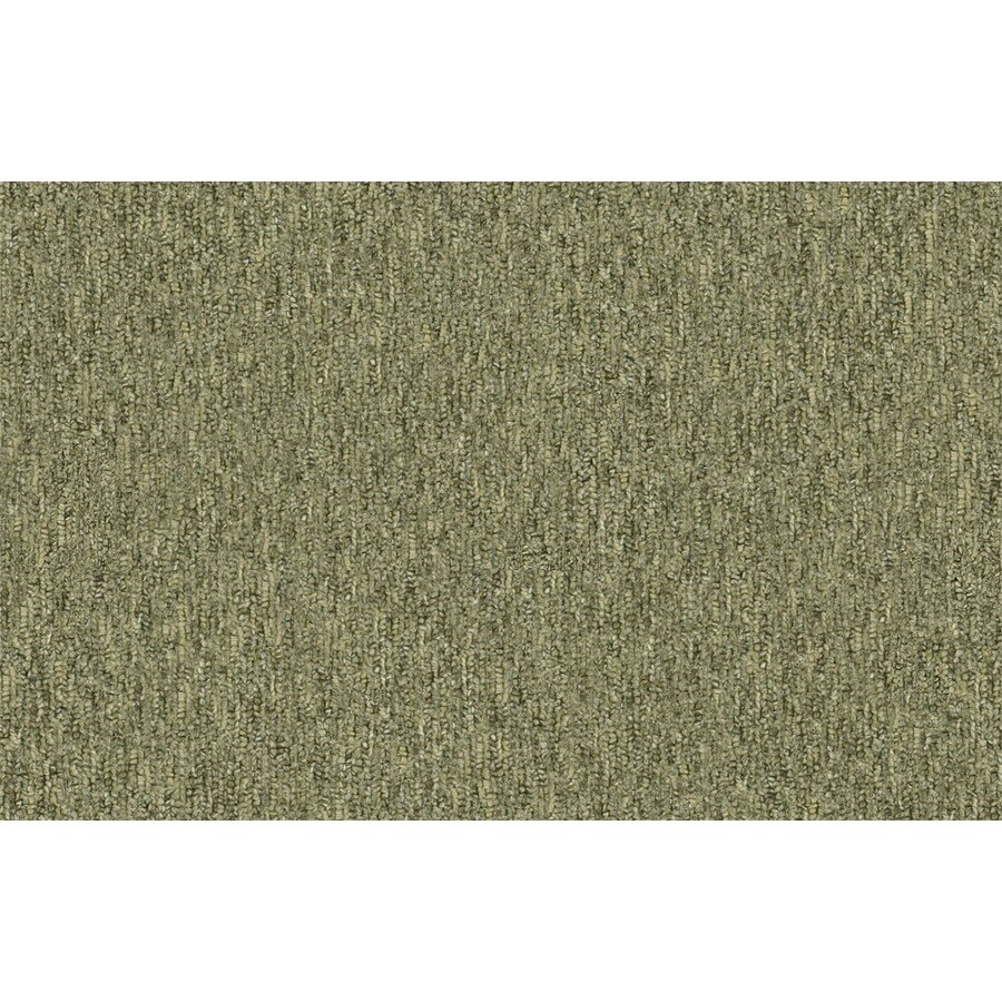 Coronet Cadet 26 Sesame Berber/Loop Interior Carpet