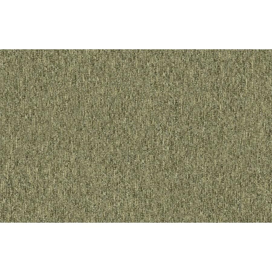 Cadet 26 Sesame Berber Indoor Carpet
