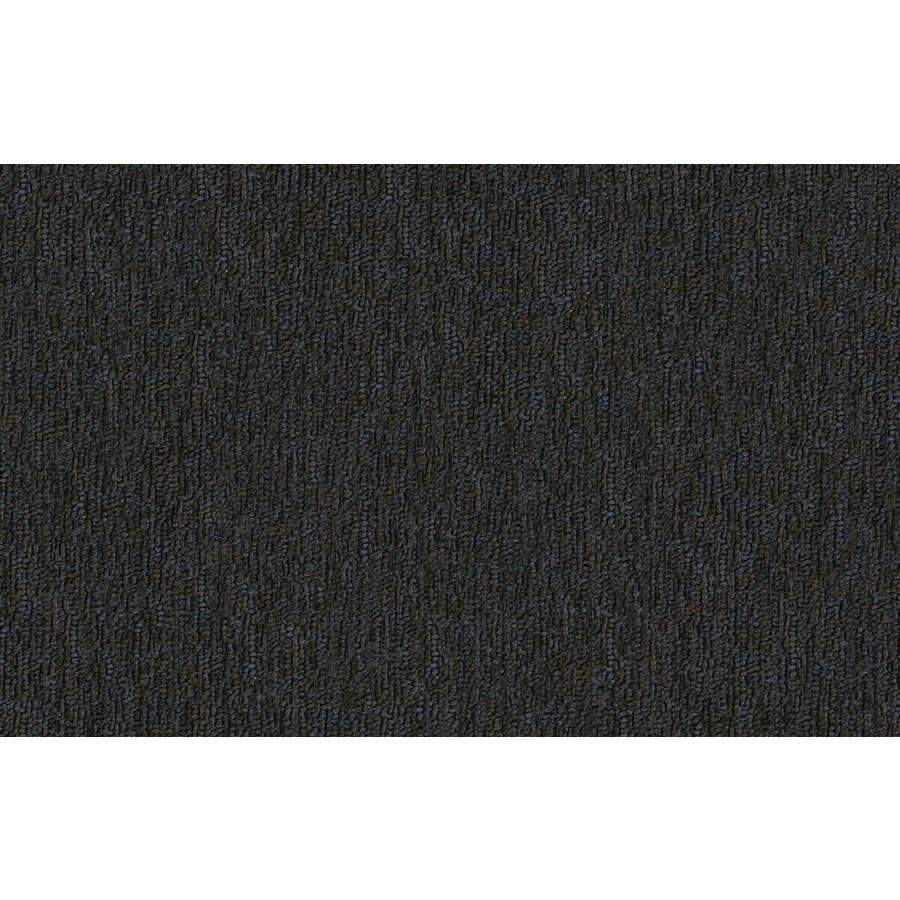 Coronet Cadet 26 Twilight Berber/Loop Interior Carpet
