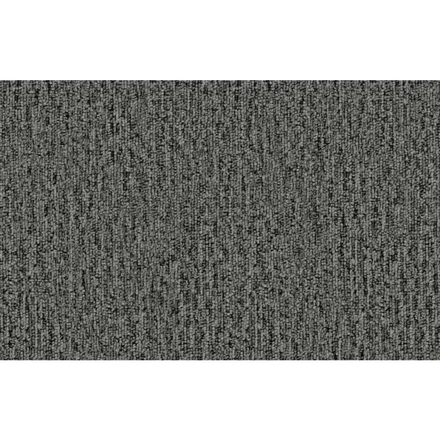 Cadet 26 Grey Slate Berber Indoor Carpet