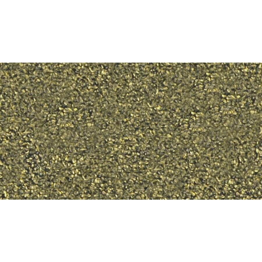 Piedmont 22 Springtime Shag/Frieze Interior Carpet