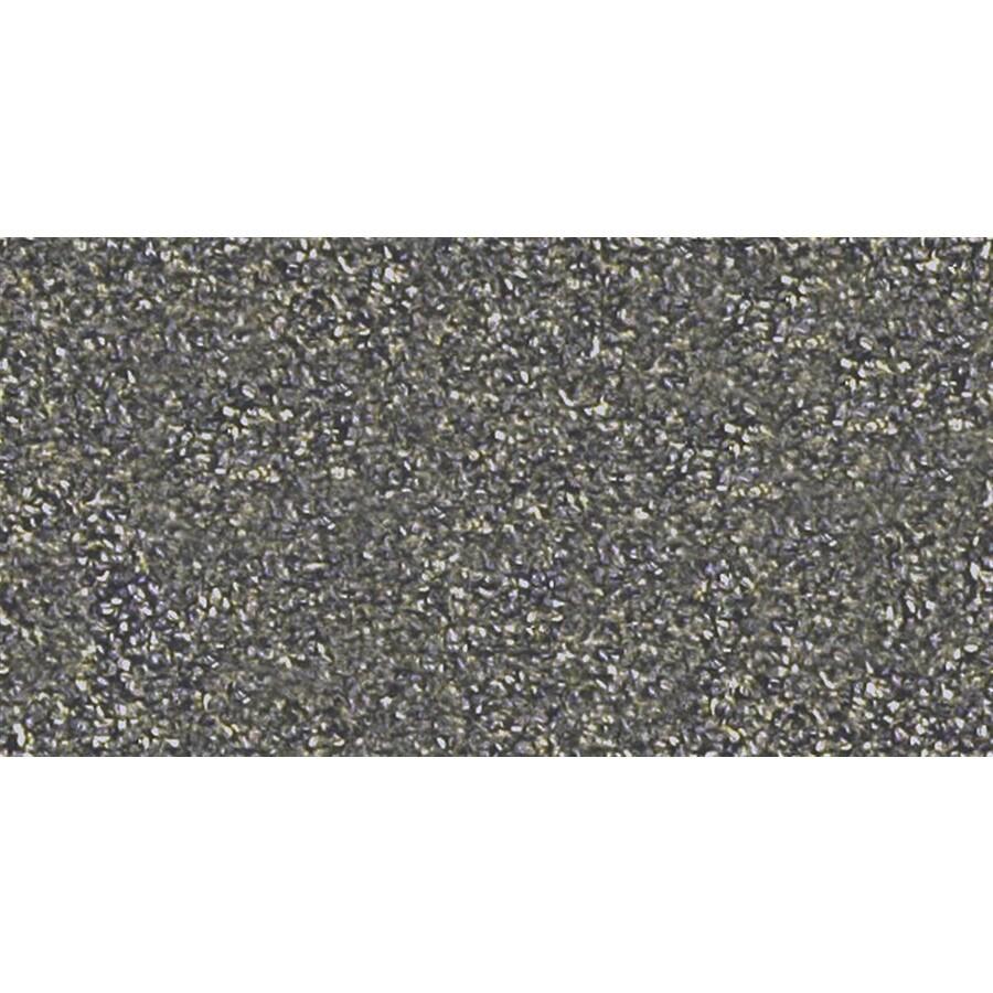 Piedmont 26 Summer Sky Shag/Frieze Interior Carpet