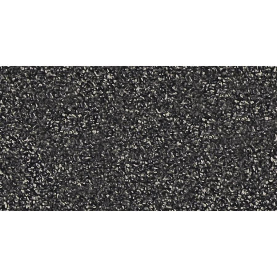 Piedmont 26 Midnight Frieze Indoor Carpet