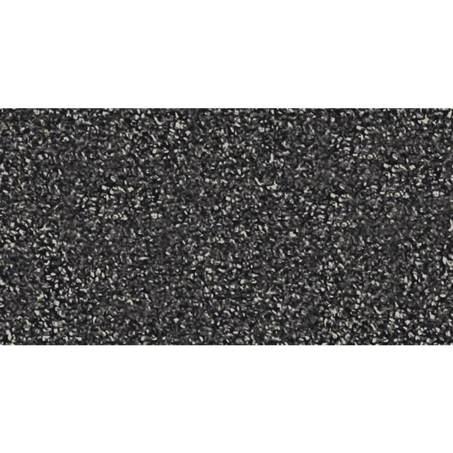 Piedmont 26 Midnight Shag/Frieze Interior Carpet
