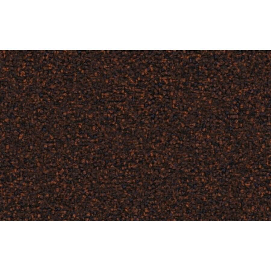 Piedmont 26 Kaleidoscope Shag/Frieze Interior Carpet