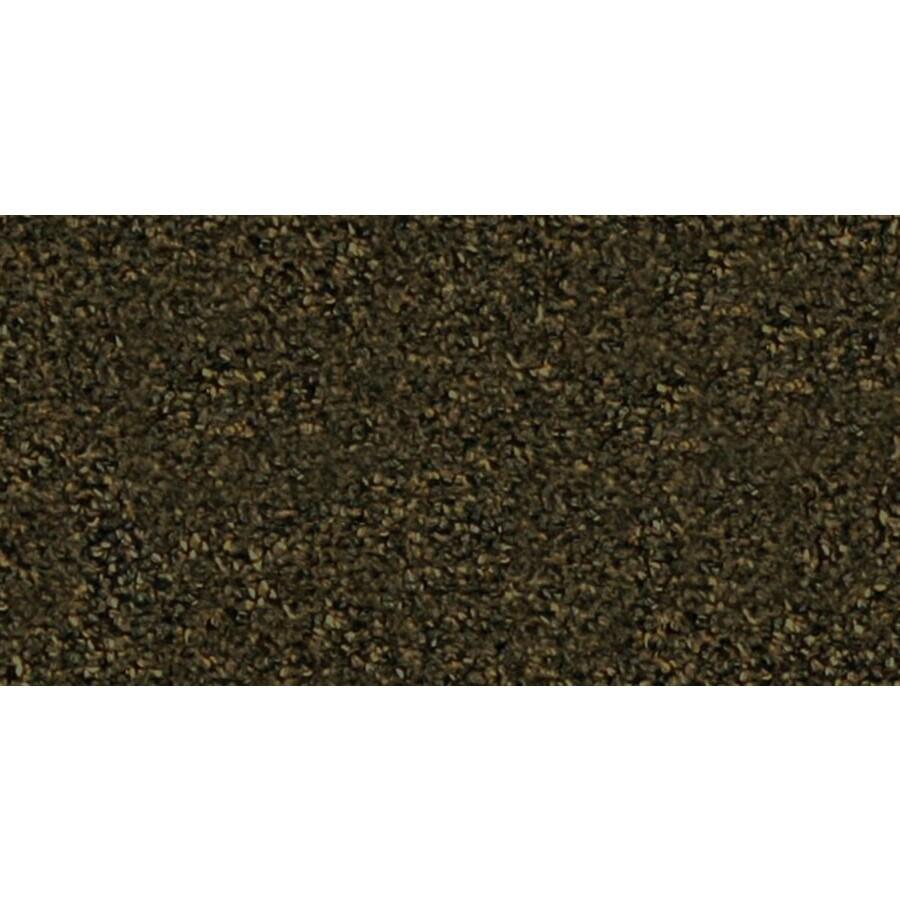 Piedmont 28 Harvest Moon Shag/Frieze Interior Carpet