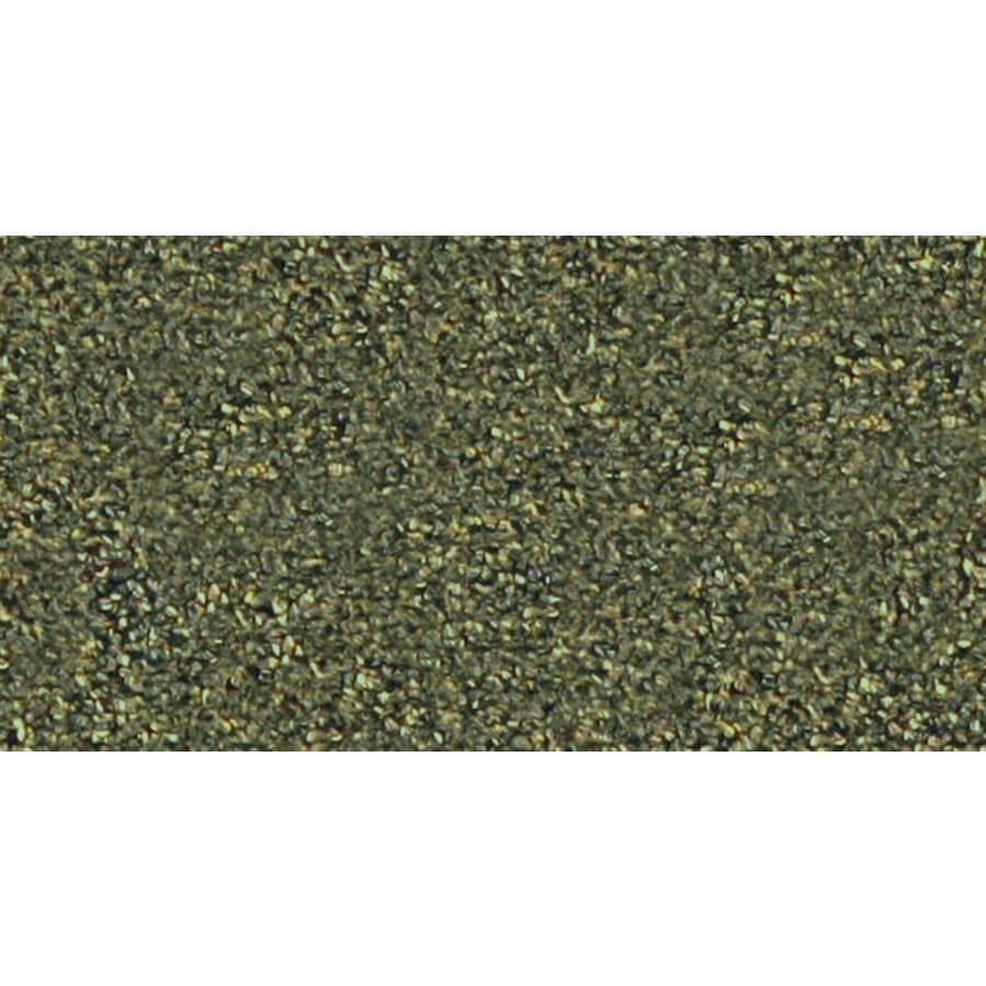 Piedmont 28 Calypso Frieze Indoor Carpet