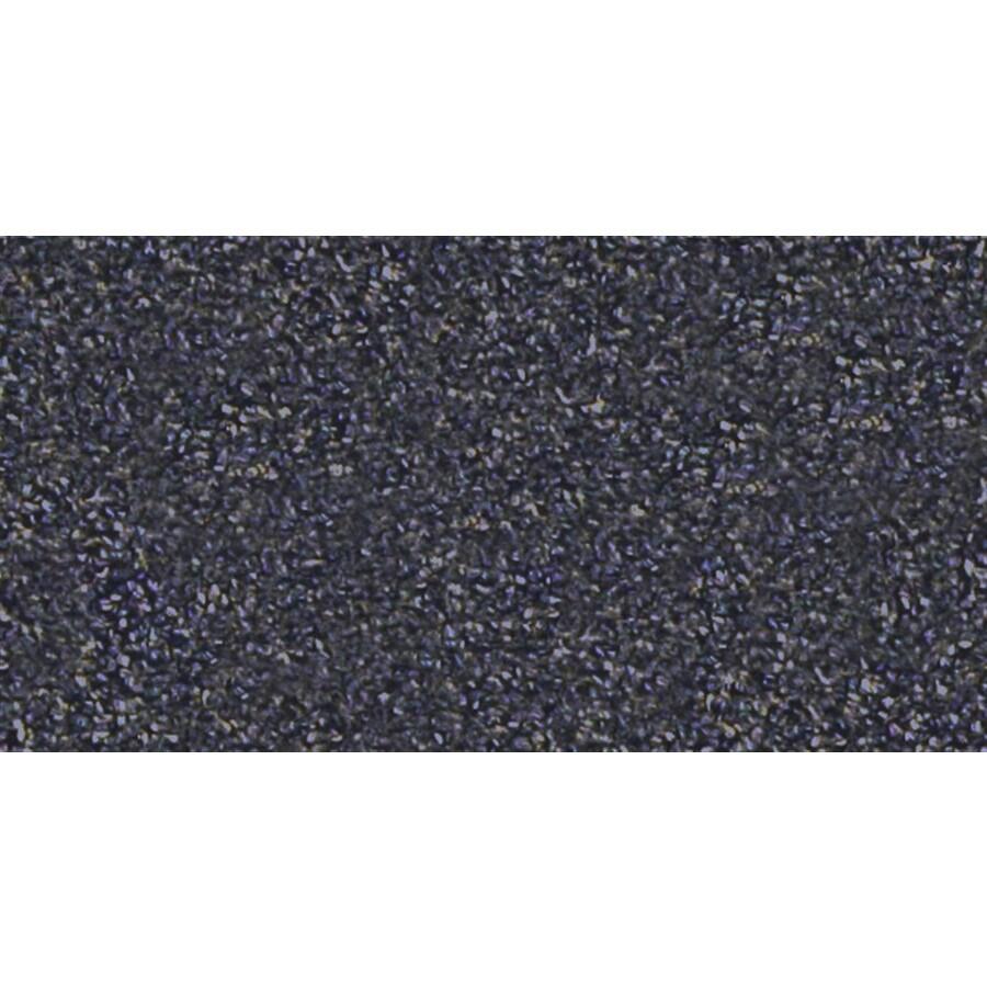 Piedmont 28 Carousel Frieze Indoor Carpet