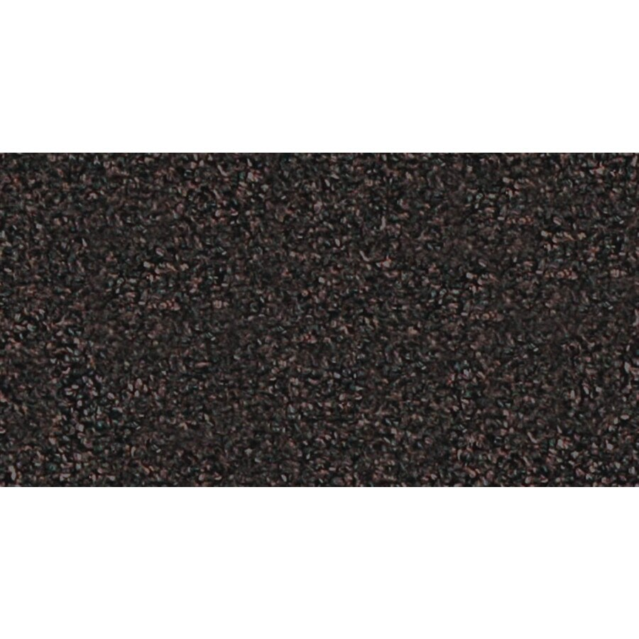 Piedmont 28 Boysenberry Shag/Frieze Interior Carpet