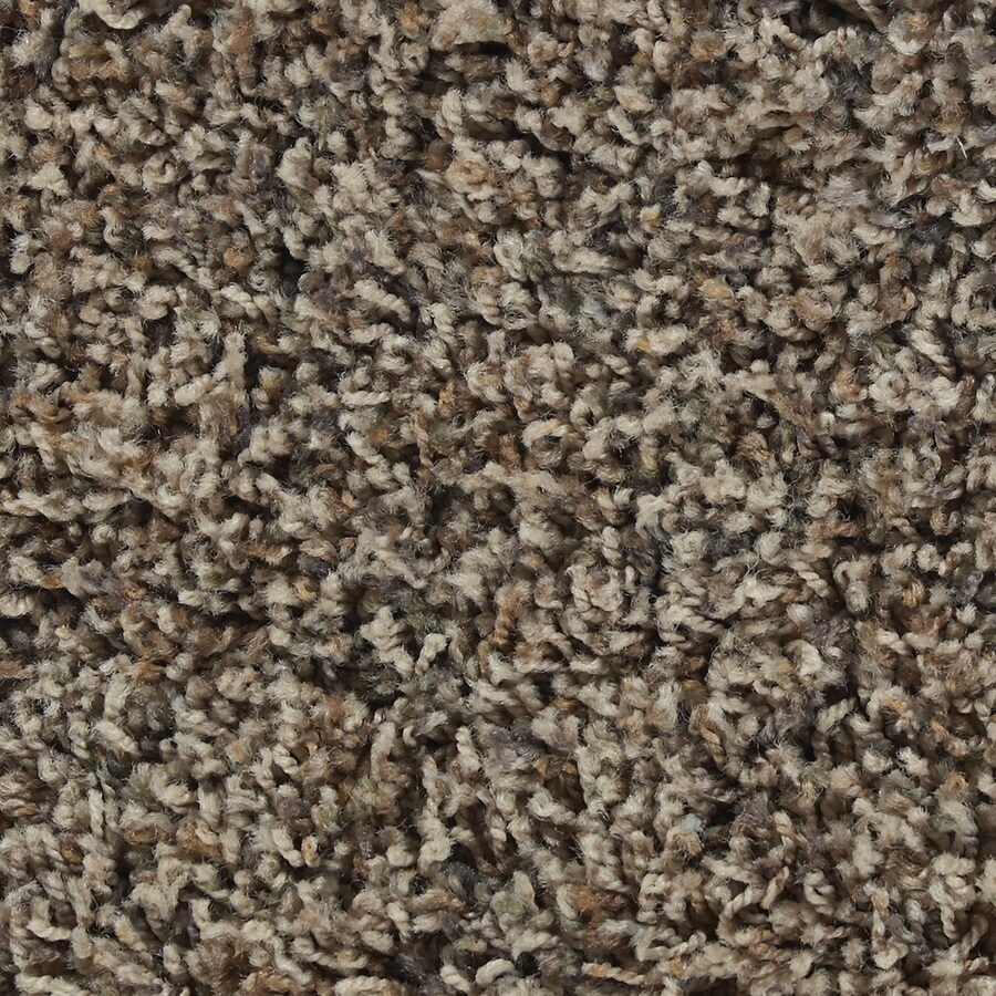 STAINMASTER Active Family Austere Kenton Textured Indoor Carpet