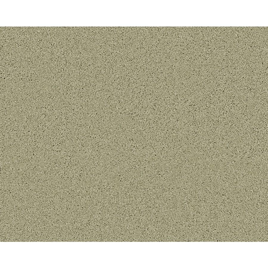 Coronet Active Family Exalted Greenfield Textured Indoor Carpet