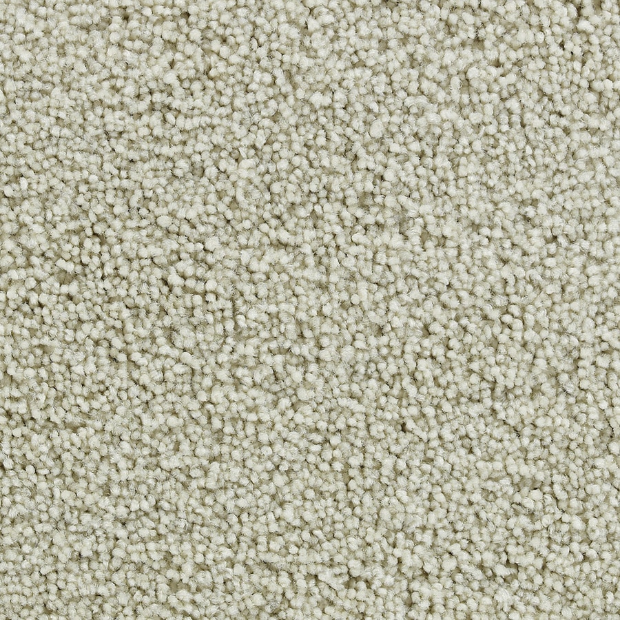 Coronet Active Family Euphoria II Dazed Textured Indoor Carpet