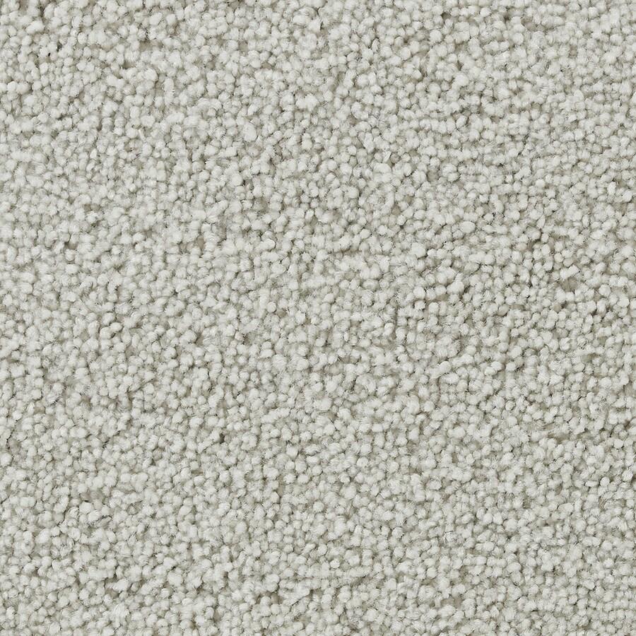 Coronet Active Family Euphoria II Opulent Textured Indoor Carpet