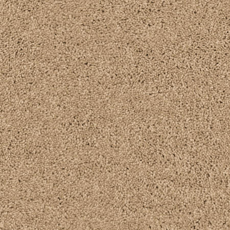 Coronet Stock Carpet Cornerstone Textured Indoor Carpet