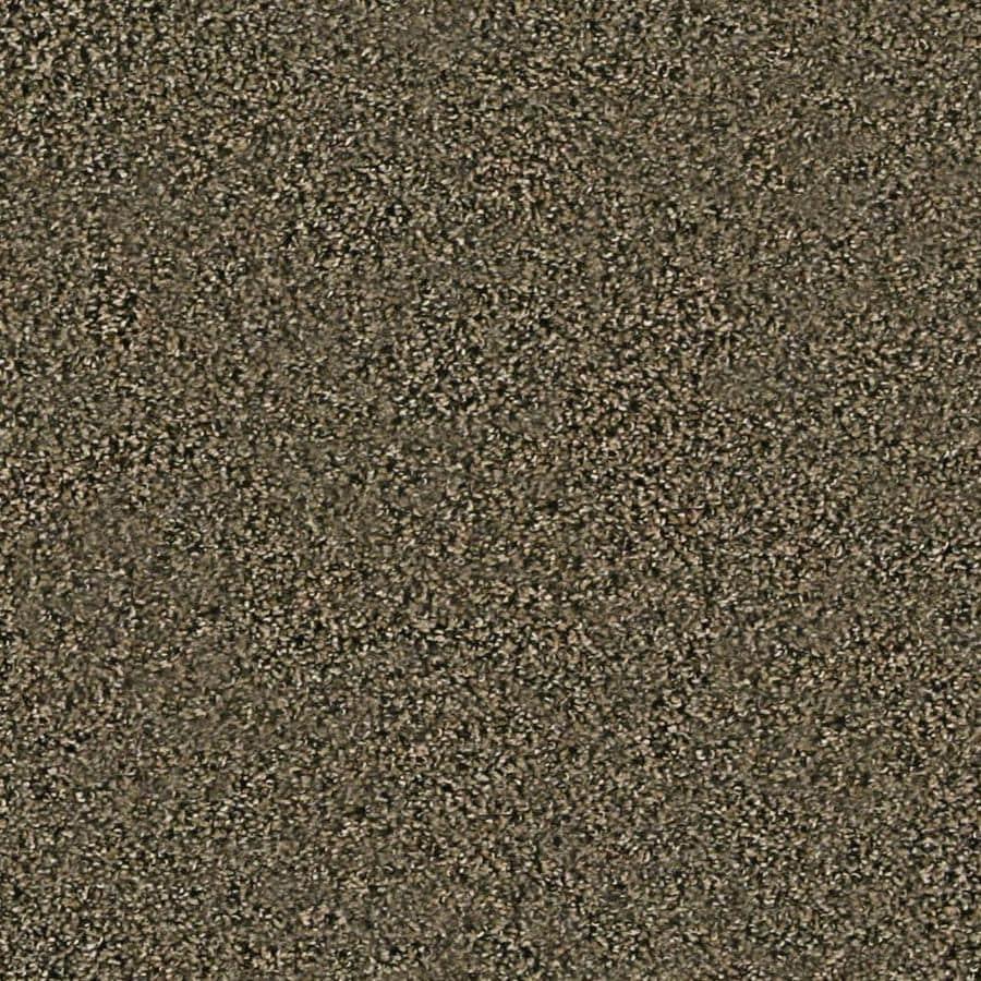 Coronet Simple Select Tahoe Textured Indoor Carpet