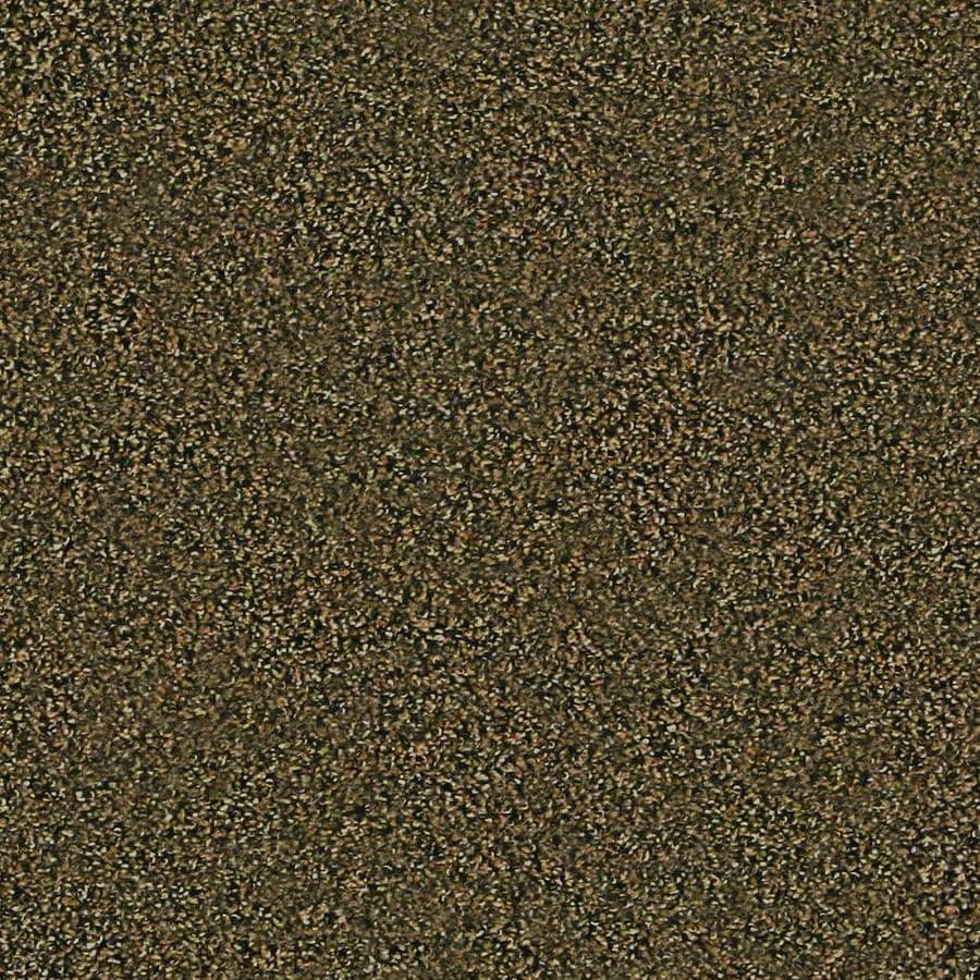 Coronet Simple Select Nantucket Textured Interior Carpet