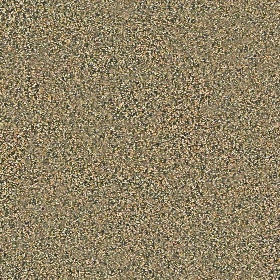 Coronet Simple Select Maison Textured Indoor Carpet