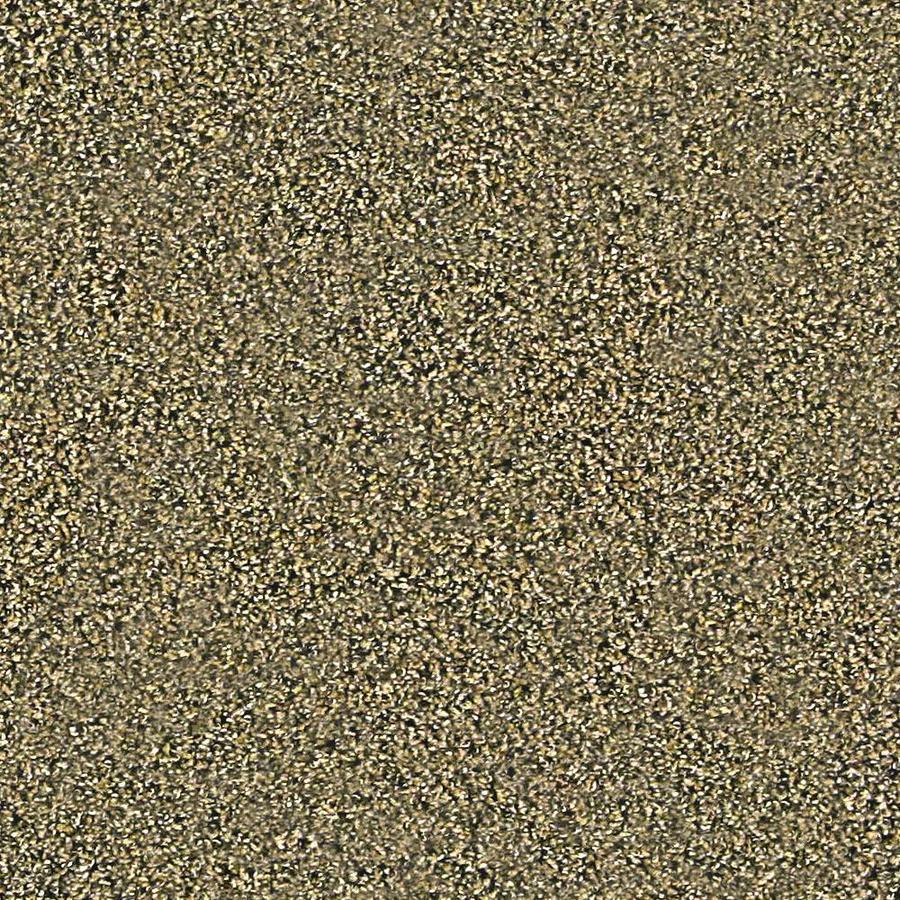 Coronet Simple Select Navajo Textured Indoor Carpet