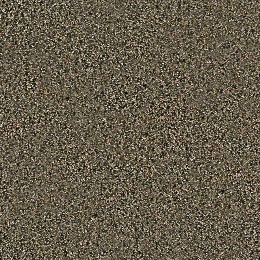 Coronet Simple Select Phoenix Textured Indoor Carpet