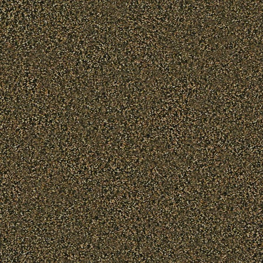 Coronet Simple Select Nantucket Berber/Loop Interior Carpet