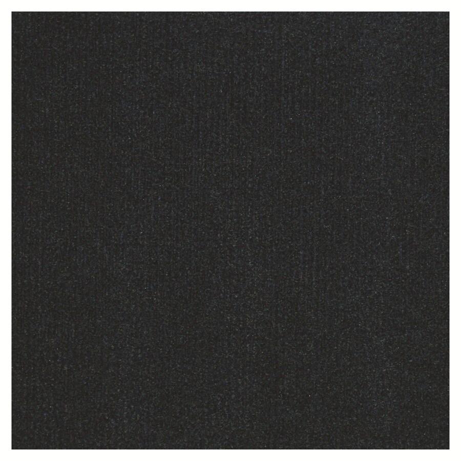 Coronet Blue Berber Indoor/Outdoor Carpet