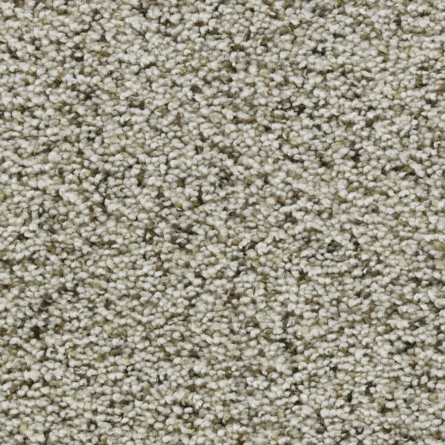 Coronet Cornerstone Charm Berber Indoor Carpet