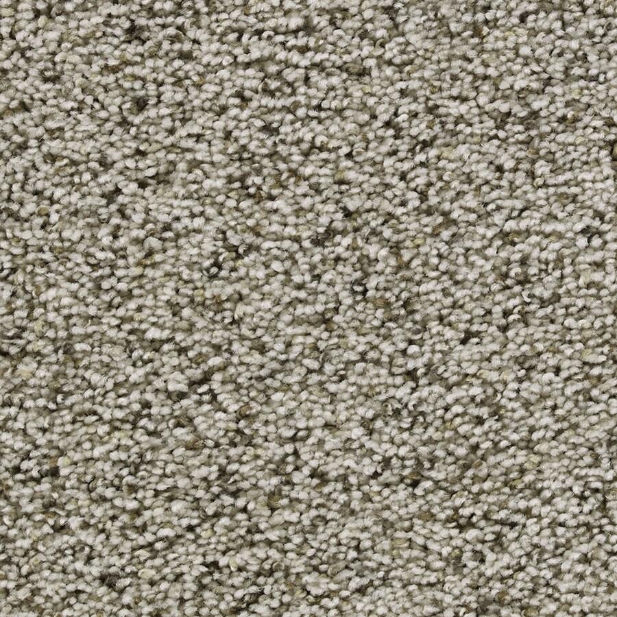 Coronet Cornerstone Talisman Berber Indoor Carpet