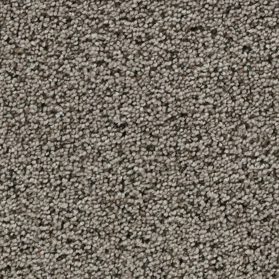 Coronet Cornerstone Legend Berber Indoor Carpet