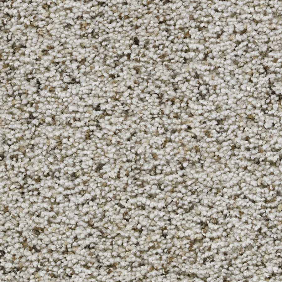 Coronet Cornerstone Superstition Berber Indoor Carpet