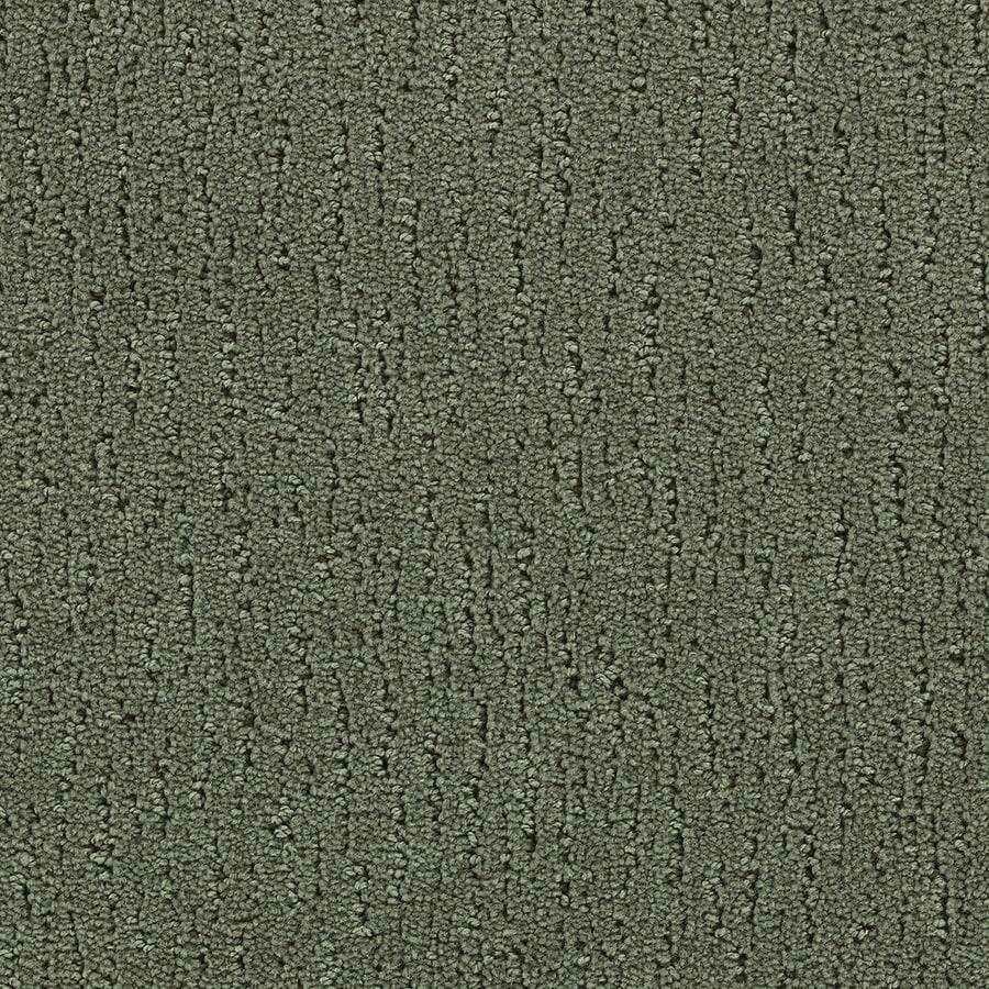 Coronet Carpet Reviews Floor Matttroy