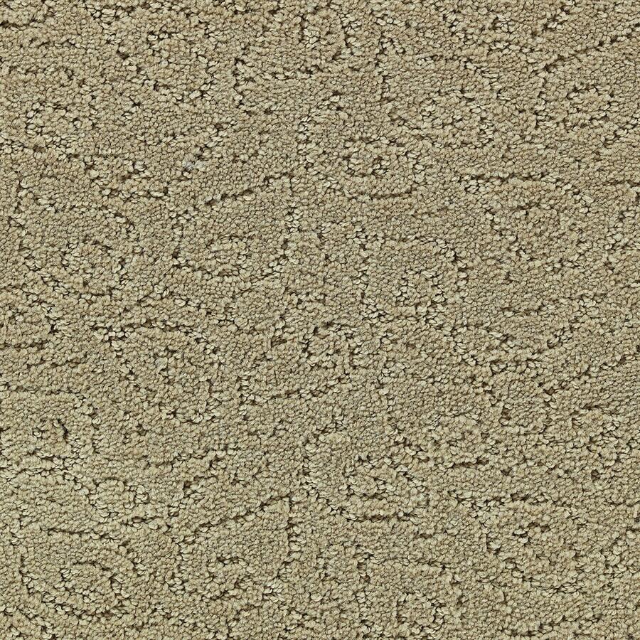 Coronet Trustworthy Formal Berber Indoor Carpet