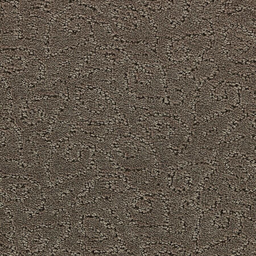 Coronet Trustworthy Swell Berber Indoor Carpet