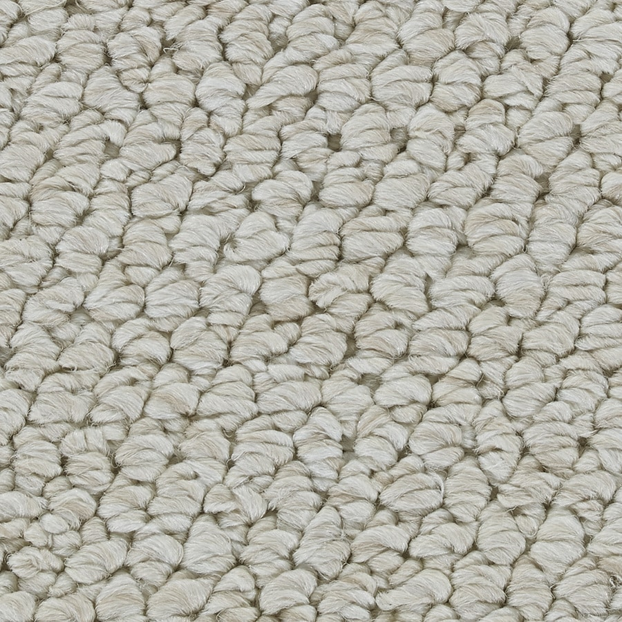 Coronet Fireball Meteor Textured Interior Carpet
