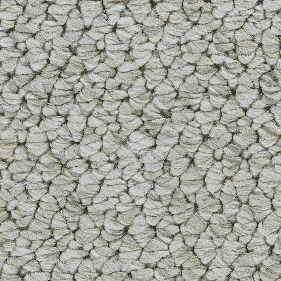 Coronet Fireball Dynamo Textured Indoor Carpet