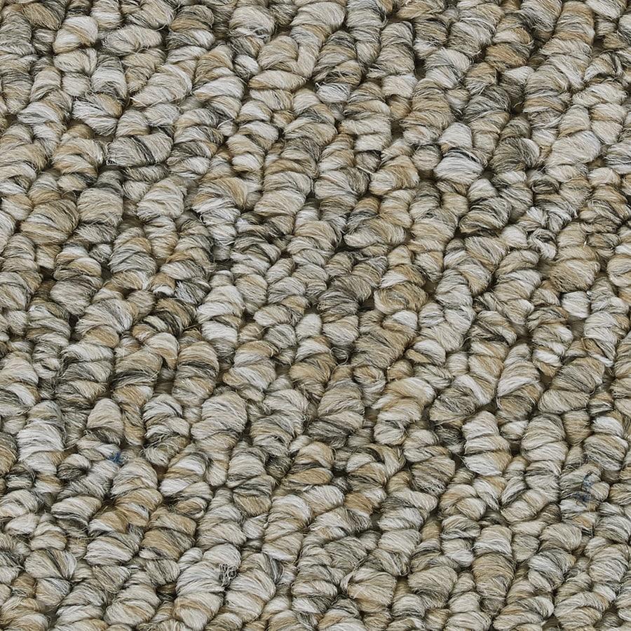 Coronet Fireball Milky Way Textured Indoor Carpet