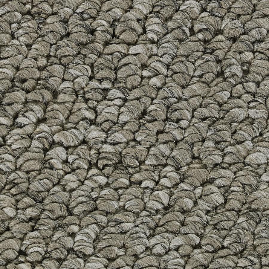Coronet Fireball Powerhouse Textured Indoor Carpet