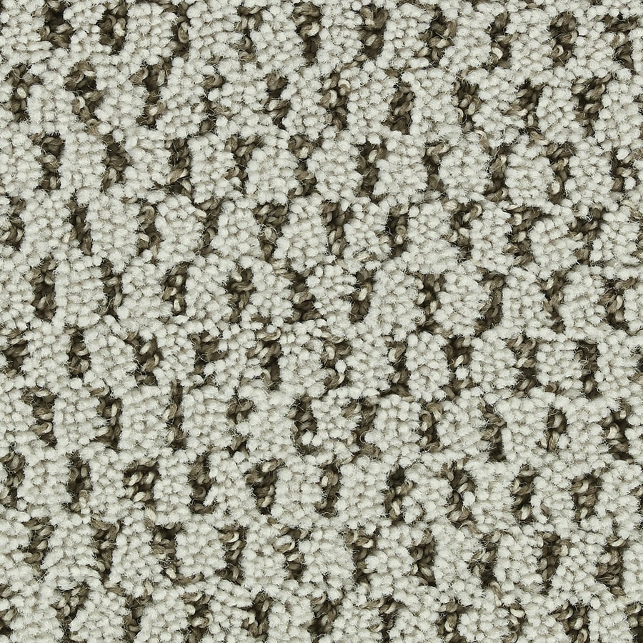 Coronet Uplifting Improve Textured Interior Carpet