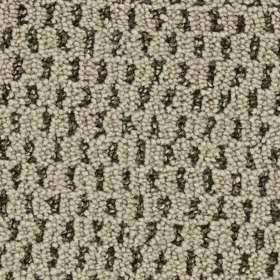 Coronet Uplifting Ascend Textured Indoor Carpet
