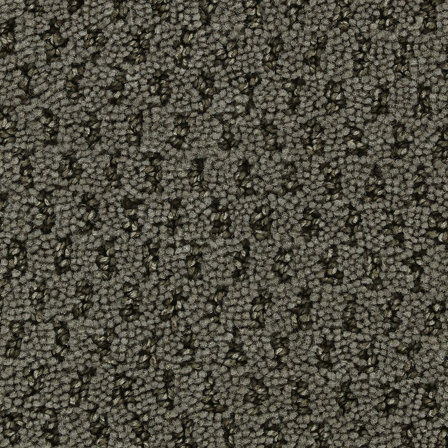 Coronet Uplifting Uplift Textured Indoor Carpet