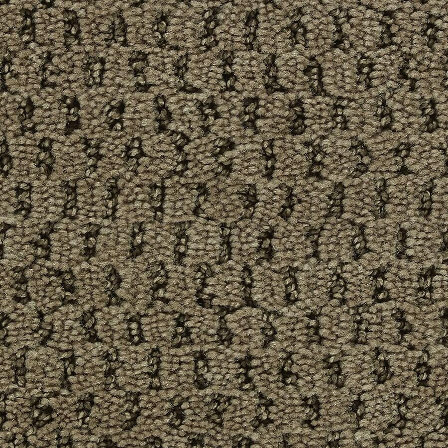 Coronet Uplifting Adorn Textured Interior Carpet