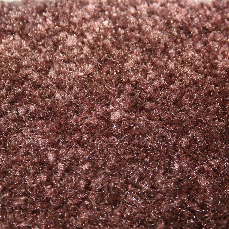 Coronet Warrior Brave Heart Textured Interior Carpet